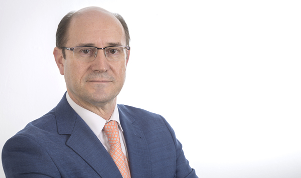 Federico Cabello de Alba