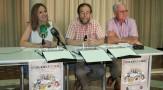 El equipo de gobierno recupera el Festival Infantil de la Canción