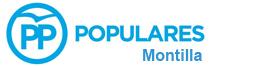 Partido Popular Montilla