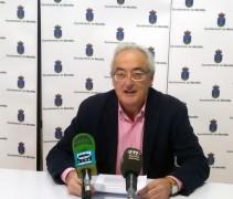 Propuesta del Grupo Municipal Popular para defender la unidad de España