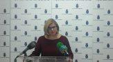 El Partido Popular propone actuar en el parque infantil de la calle Cantareros y en las inmediaciones de los colegios San Francisco Solano y Vicente Aleixandre