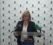 El Grupo Municipal  del  Partido Popular ha valorado la subida del  2,11 en la tarifa del agua que pagamos todos los montillanos.