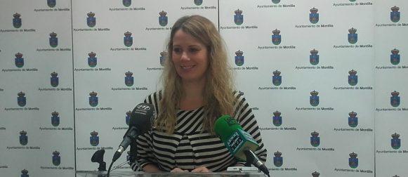 EL GRUPO POPULAR RECLAMA AL COGOBIERNO DIVERSAS ACTUACIONES EN CENTROS ESCOLARES.