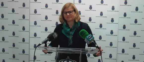 El Partido Popular denuncia la decisión del cogobierno de privatizar la gestión de los aparcamientos públicos y la zona azul por un periodo de 15 años