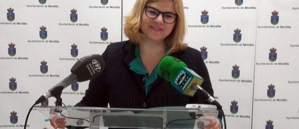 El Partido Popular pedirá al Pleno apoyo para mantener enMontilla el Laboratorio Agroalimentario y la Estación Enológica