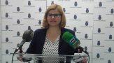 El Partido Popular anuncia la paralización del expediente de contratación de la limpieza viaria por el cogobierno