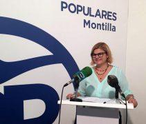 Un informe técnico avala la propuesta del Partido Popular en la zona de La Pradera, como Inversión Financieramente Sostenible.