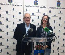 El PP califica a los Presupuestos como poco exigentes y sin apuestas claras para el desarrollo de Montilla