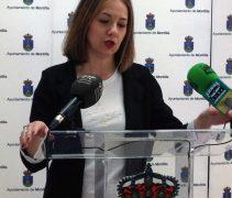 El PP detecta posibles irregularidades en las contrataciones del  Ayuntamiento