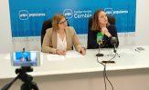 El Gobierno de España aprueba la DUSI 'Imagina Montilla' con 5 millones de euros