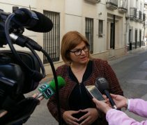 El PP de Montilla apuesta por el arreglo de calles para la convocatoria PFEA 2018