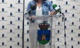 El PP Insta al Cogobierno a solicitar a la Junta de Andalucia que cumpla su acuerdo en relación Al Cait de Montilla